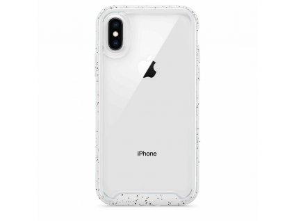 Innocent Splash Case iPhone 8/7/SE 2020 - White