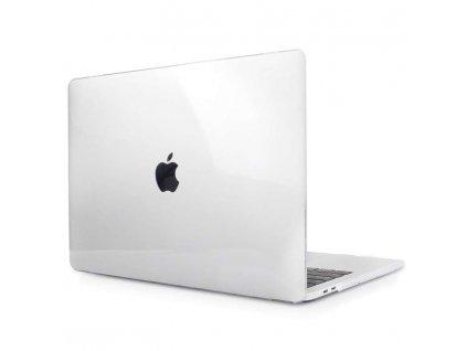 """Innocent SmartShell Case MacBook 12"""" - Crystal clear"""