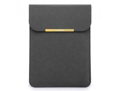 "TaiGold Sleeve for MacBook Air/Pro 13"" - Dark Gray"
