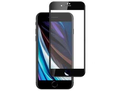Innocent Magic Glass Clear iPhone 7/8/SE 2020