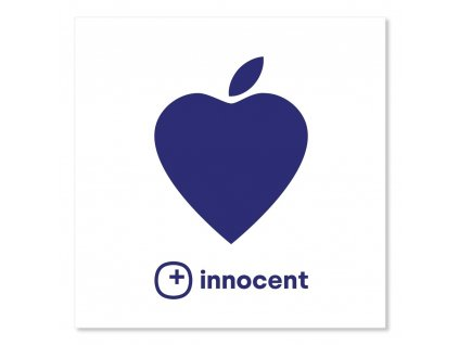 Innocent Gift Card 25€ - Blue