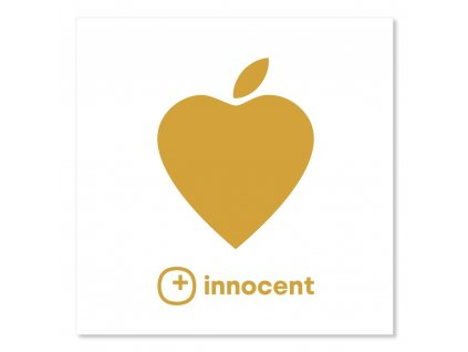 Innocent Gift Card 25€ - Gold