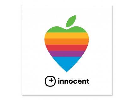 Innocent Gift Card 25€ - Rainbow