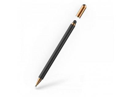 Innocent Charm Stylus Pen iPad - Black