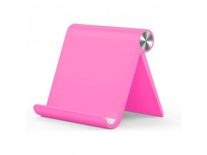 Innocent Universal Folding Stand for iPhone / iPad  - Pink