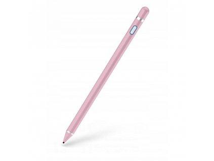Innocent Active Stylus Pen iPad - Pink