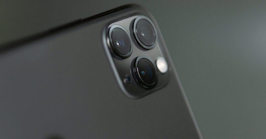 Il tuo iPhone nasconde questa funzione sconosciuta