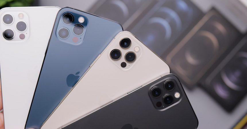 Sblocca tutto il potenziale del tuo iPhone! Conosciamo i migliori suggerimenti e trucchi