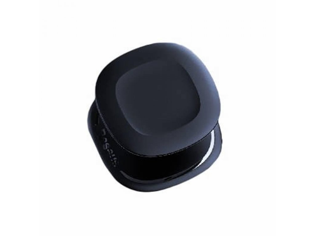 Baseus Interesting Airbag Support Holder - Black