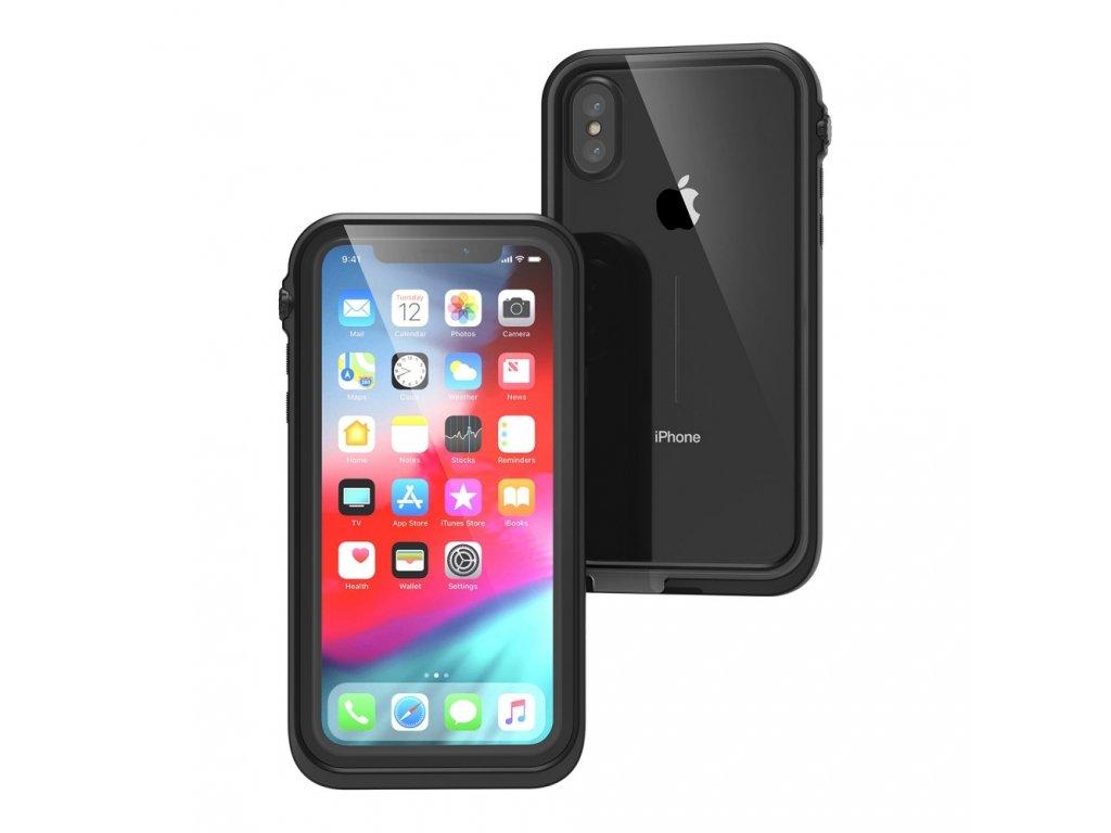 Catalyst Waterproof Case iPhone XS