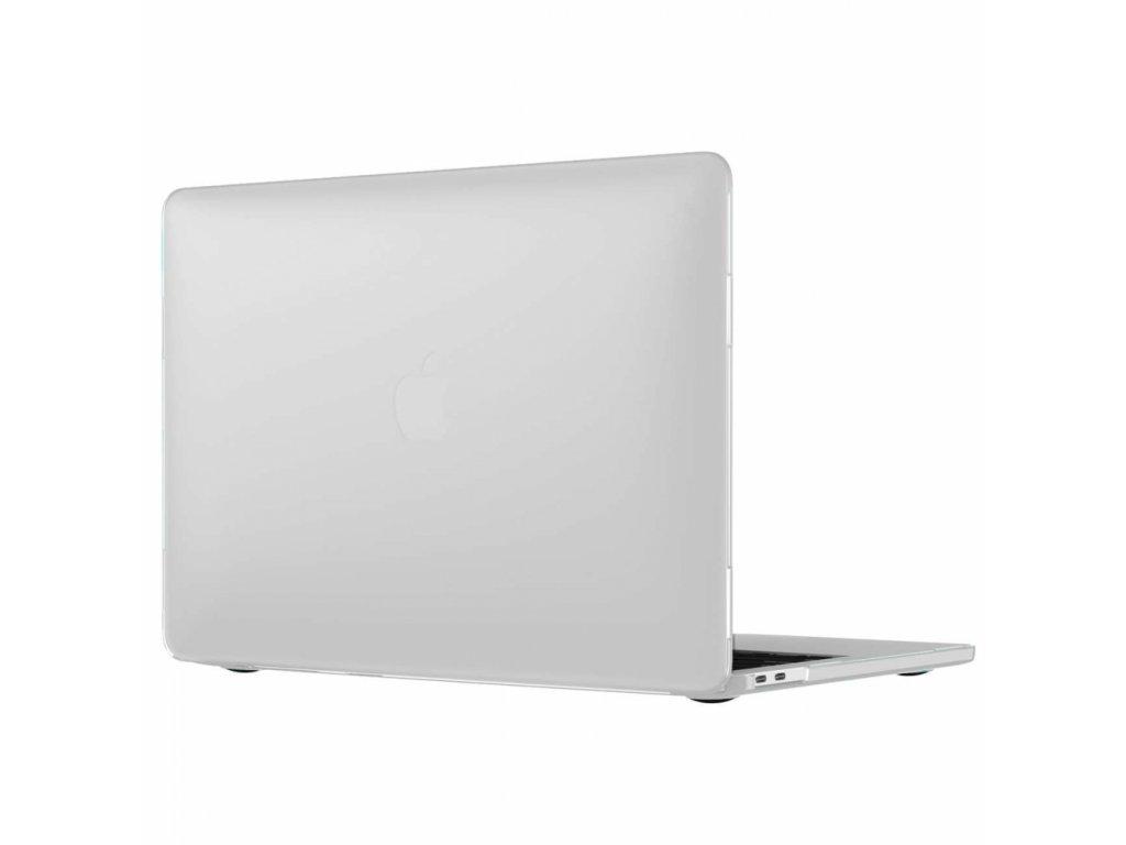 "Innocent SmartShell Case MacBook Air 13"" - Clear"