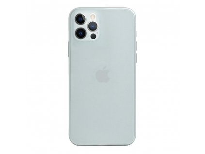 Innocent Air Case 0.20mm iPhone 12 Pro