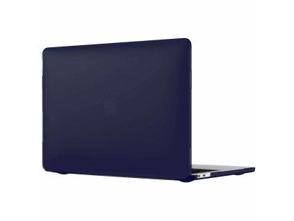 "Innocent SmartShell Case MacBook 12"" - Navy blue"