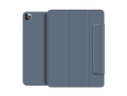 """Innocent Magnetic Click Case iPad Air 10.9"""" 2020, Pro 11"""" 2018 - Graphite"""