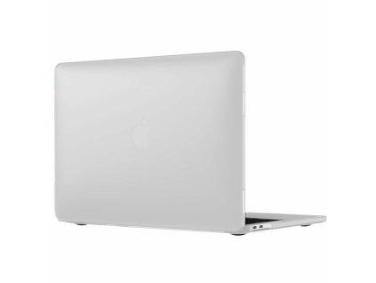 "Innocent SmartShell Case MacBook Air Retina 13"" USB-C - Clear"