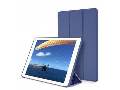 Innocent Journal Case iPad Mini 5 - Navy Blue