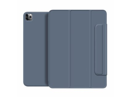 "Innocent Journal Magnetic Click Case iPad Pro 12,9"" 2018/2020 - Graphite"