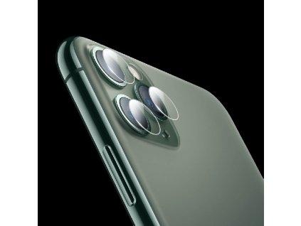 Innocent Magic Glass Camera iPhone 11 Pro/11 Pro Max