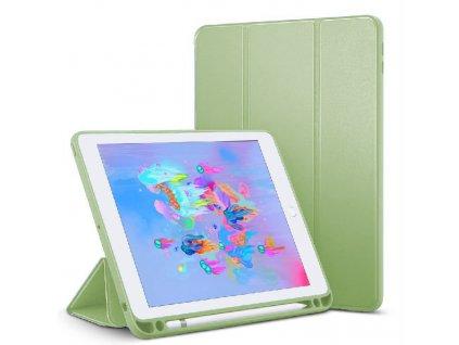 "Innocent Journal Pencil Case iPad 10,2"" - Mint"