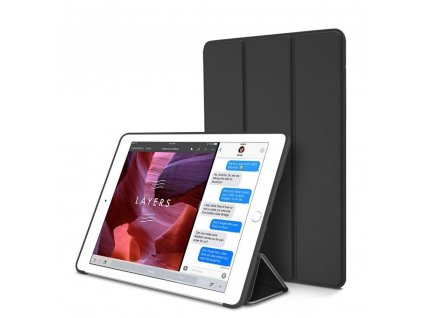 "Innocent Journal Case iPad 10,2"" - Black"