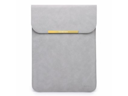 """TaiGold Sleeve for MacBook Air/Pro 13"""" - Gray"""