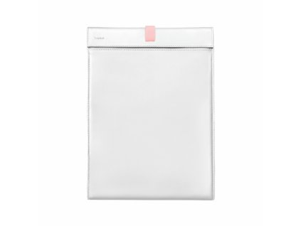 """Baseus Let's go Traction Sleeve for MacBook Pro 16"""" - White"""