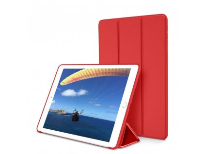 Innocent Journal Case iPad Air 1 - Red