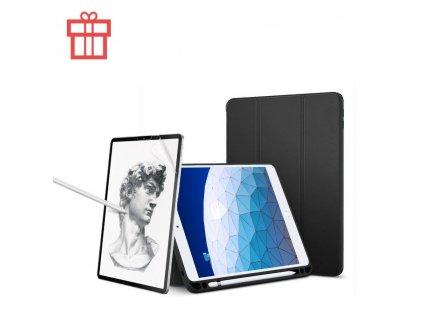 "Innocent iPad Pencil Set Black - iPad Air 3 / Pro 10.5"""