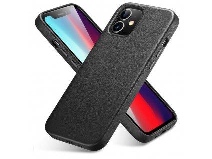ESR Metro Premium Case iPhone 12 mini  - Black
