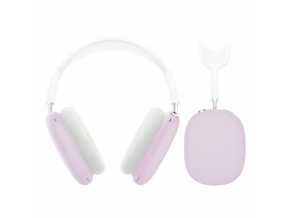 Innocent Airpods Max Muff Case - Pink Sand