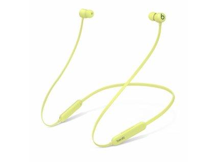 Beats Flex – All-Day Wireless Earphones - Yellow