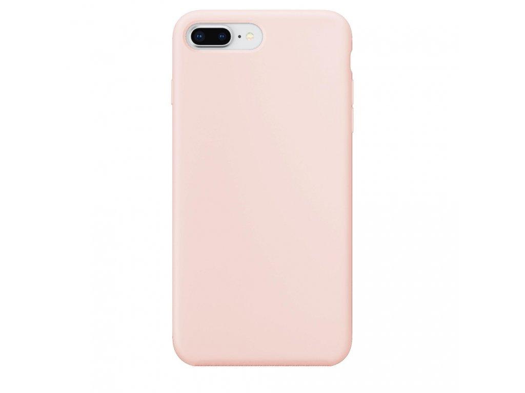 Innocent California Slim iPhone 8/7 Plus - Baby Pink
