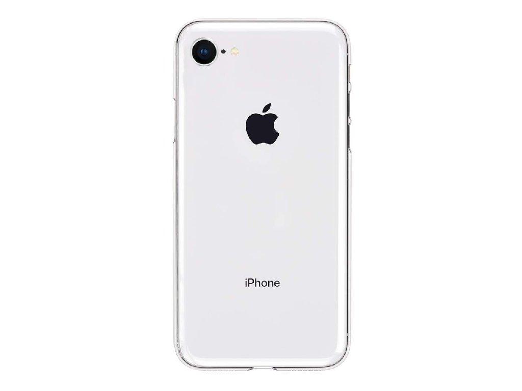 Innocent Air Case 0.20mm iPhone 8/7/SE 2020