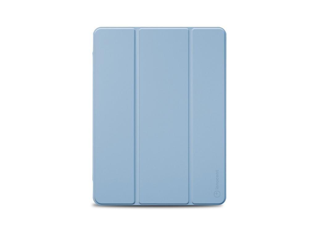 "Innocent Journal Tough Case iPad Pro 11"" 2020/2018 - Blue"