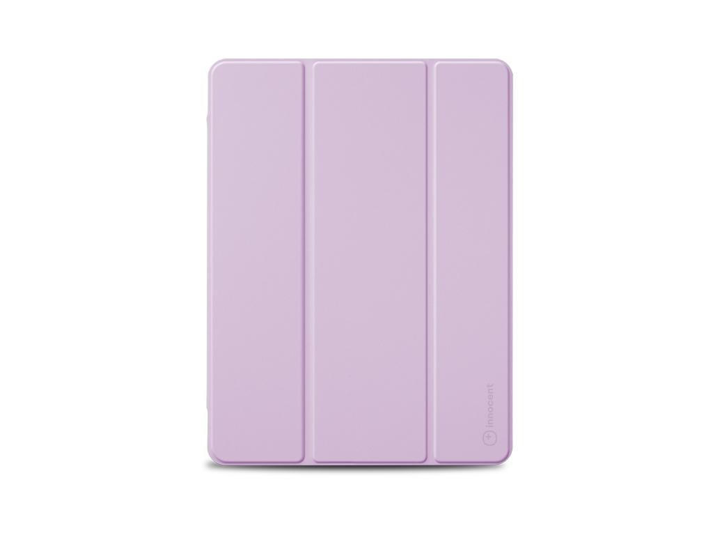 "Innocent Journal Tough Case iPad Air 10.9"" 2020, Pro 11"" 2018  - Purple"