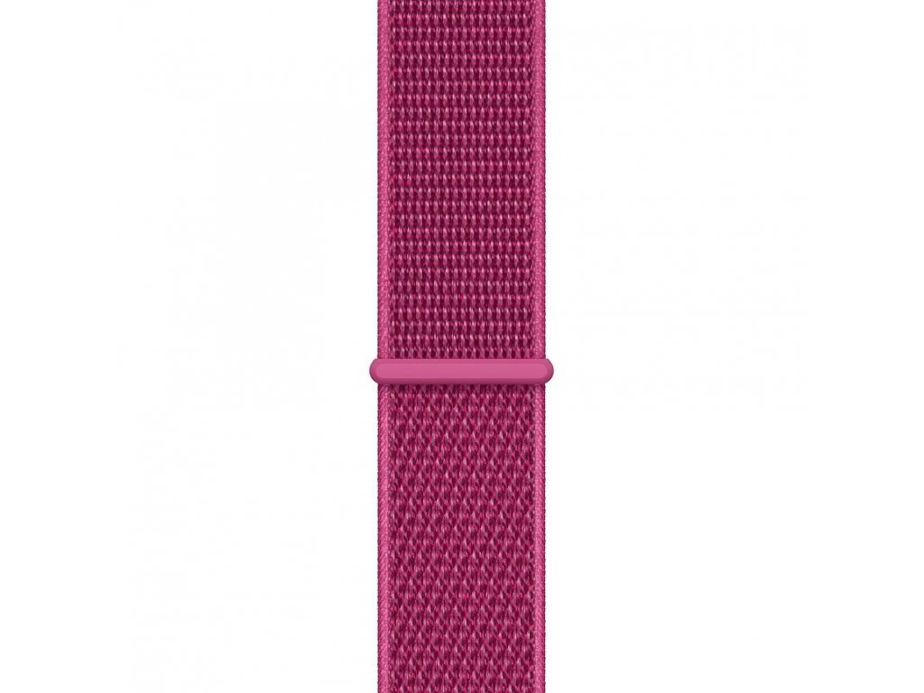 Innocent Fabric Loop Apple Watch Band 42/44mm - Dragon