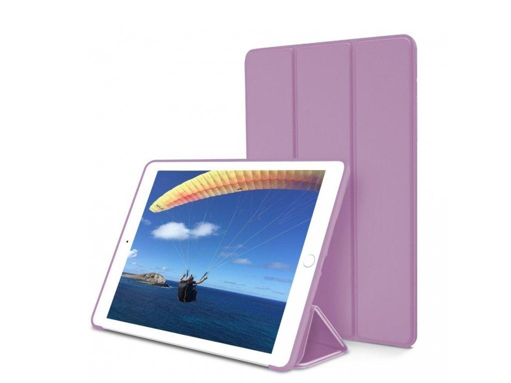 Innocent Journal Case iPad Mini 5 - Lavender