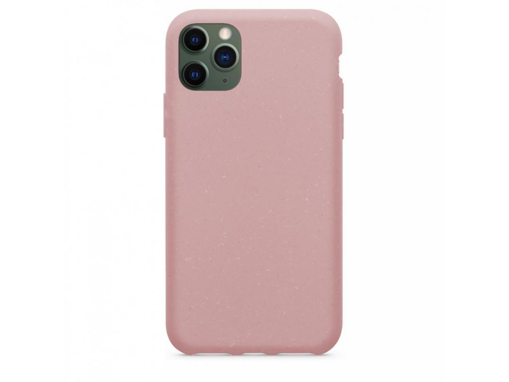 Innocent Eco Planet Case iPhone 11 Pro Max - Pink