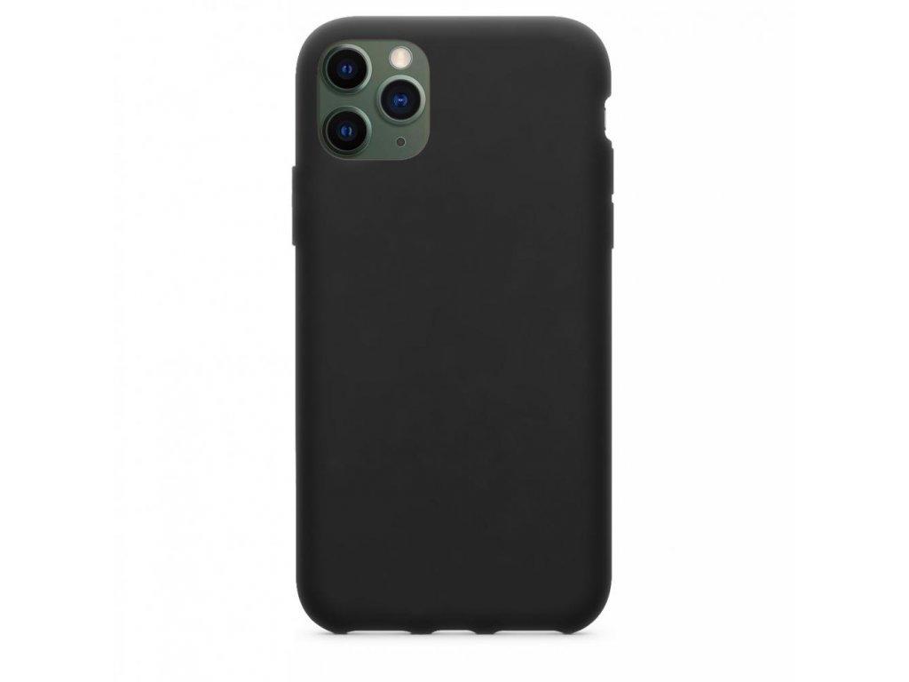 Innocent Eco Planet Case iPhone 11 Pro - Black