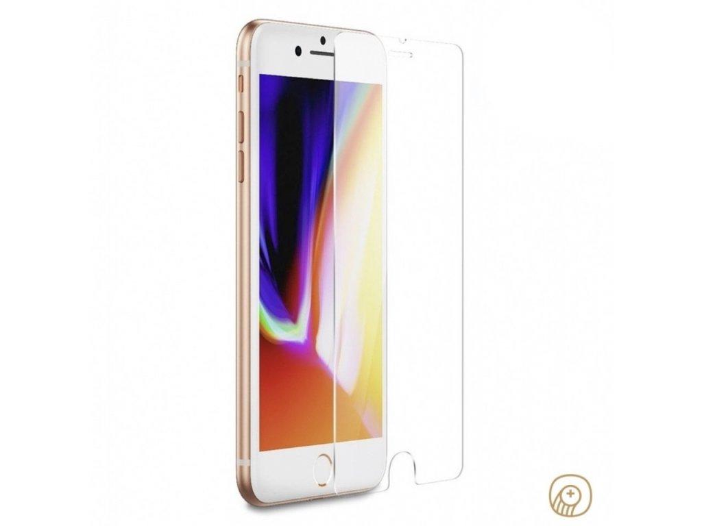 Innocent Japan Glass iPhone 1-pack - iPhone 8 Plus/7 Plus/6s/6 Plus