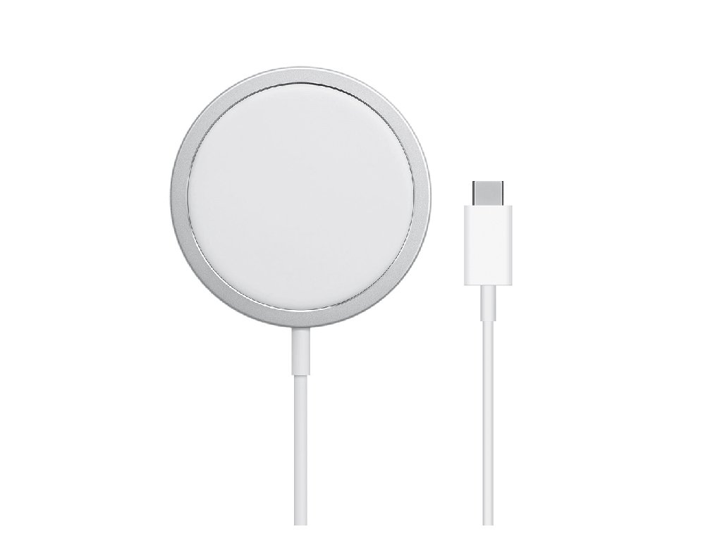 Innocent MagSafe Charging Cable