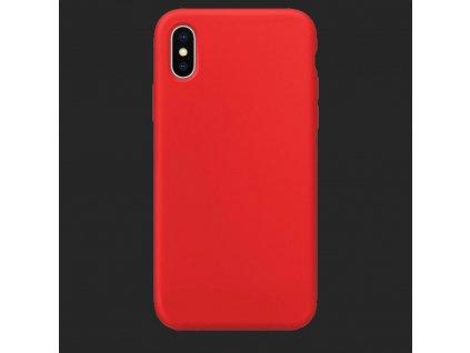 Innocent California Slim iPhone X/XS - Red