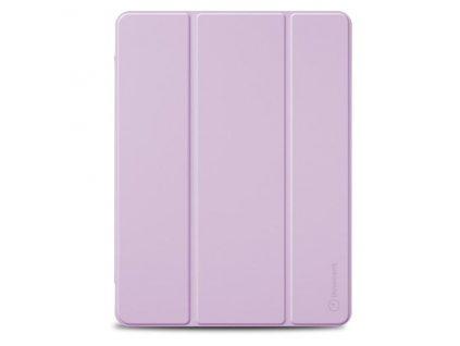"Innocent Journal Tough Case iPad Pro 11"" 2020/2018 - Purple"