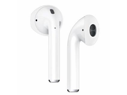 Innocent AirPods Half Ear Hook 2-pack - White