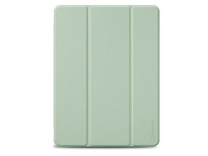"Innocent Journal Tough Case iPad Pro 11"" 2020/2018 - Green"