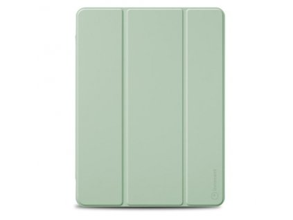 "Innocent Journal Tough Case iPad Air 10.9"" 2020, Pro 11"" 2018  - Green"