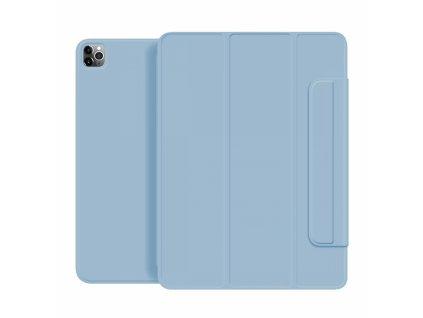 "Innocent Magnetic Click Case iPad Air 10.9"" 2020, Pro 11"" 2018 - Blue"
