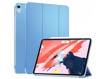 "Innocent Journal Case iPad Pro 11"" 2020/2018 - Blue"