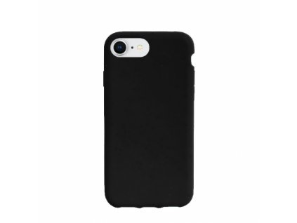 Innocent Eco Planet Case iPhone 8/7/SE 2020 - Black