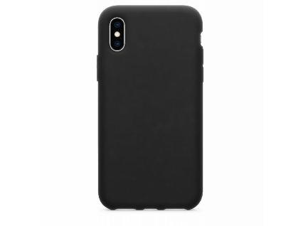 Innocent Eco Planet Case iPhone X/XS - Black